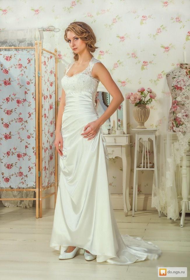 Ткань на платье красноярск
