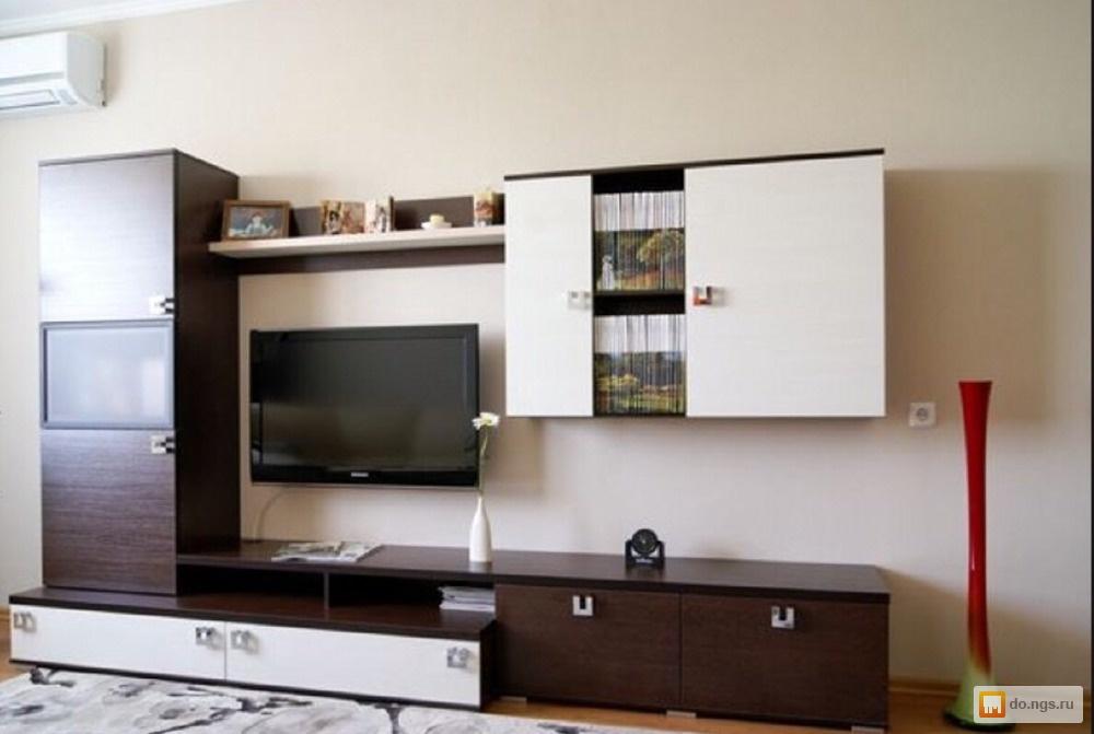 Мебель Для Гостиной Картинки