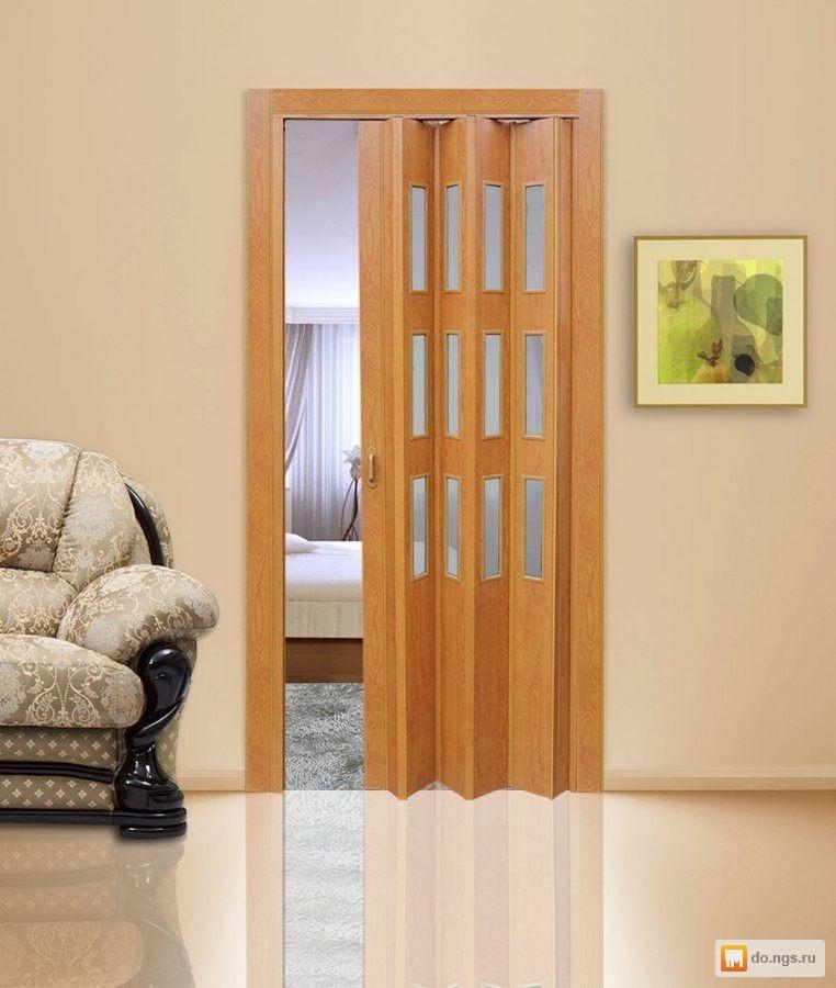 правильно подобрать купить межкомнатные раздвижные двери облегающего