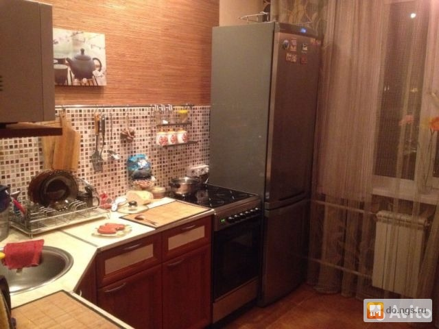 Rent house in Pietrasanta from the owner