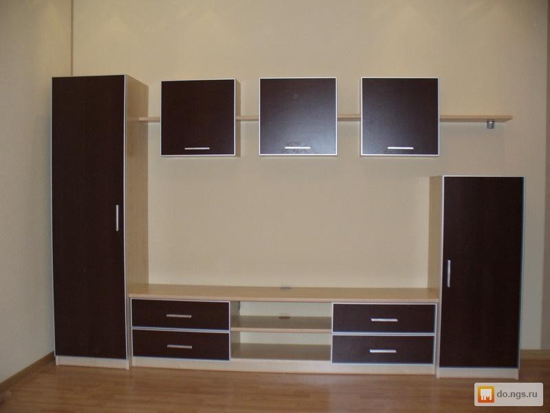 Как сделать из дсп мебель