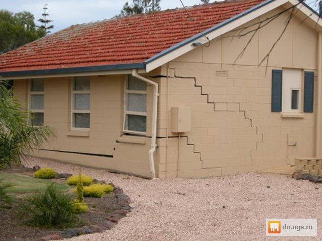 Частный дом своими руками недорого 24