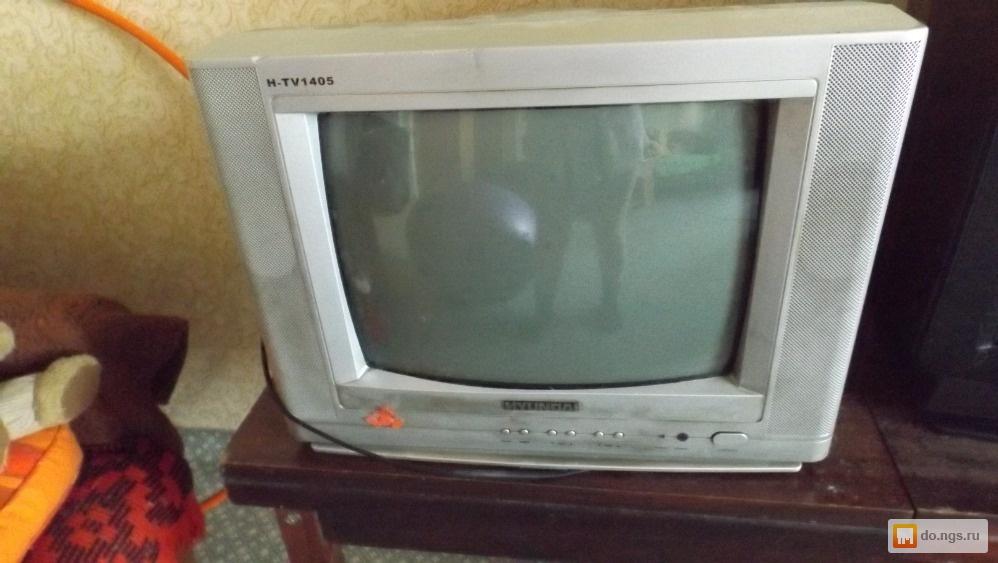 Телевизоры в м видео пенза цены и фото