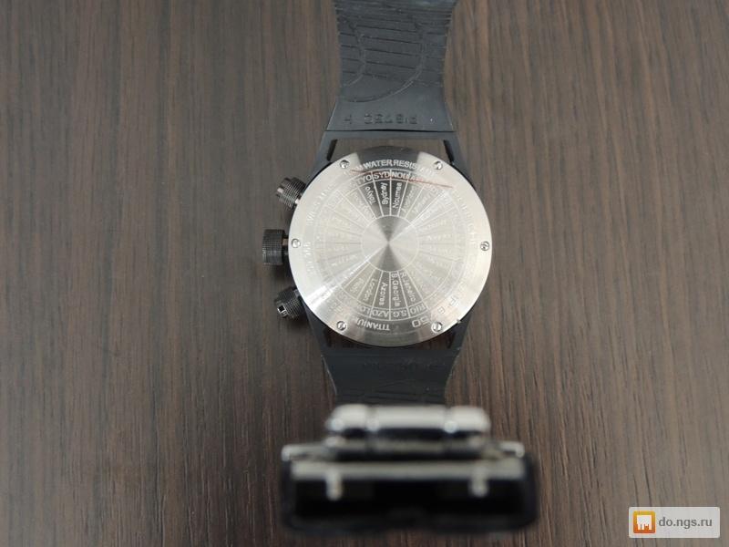 Главная KrasClock ; Оригинальные швейцарские часы ; Красноярск