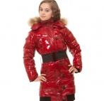 237Верхняя зимняя одежда фабрики
