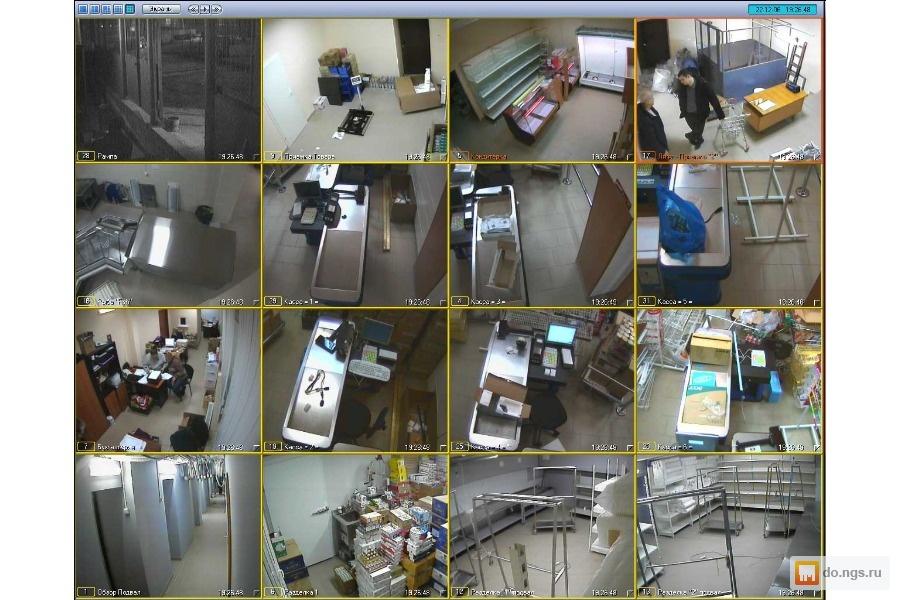 uslugi-skritaya-kamera-krasnoyarsk
