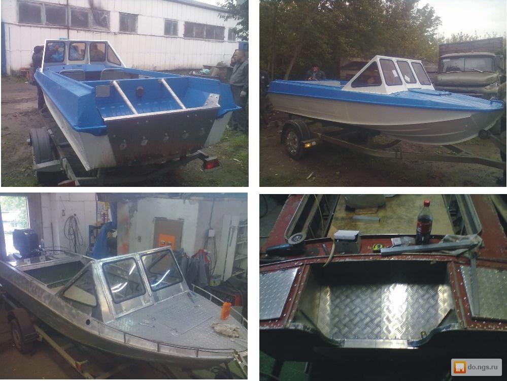позы ракурсы ремонт и тюнинг алюминиевых лодок в красноярске парни