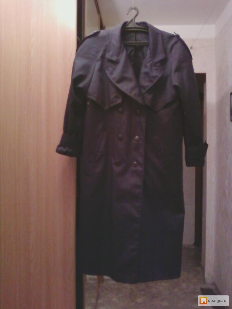Блузка с капюшоном в Красноярске