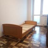 Односпальная кровать, Красноярск