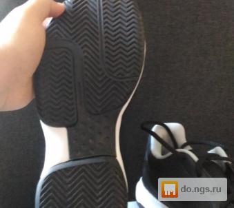 Продам кроссовки adidas новые фото, Цена - 4300.00 руб., Красноярск ... 4f7ef016e8f