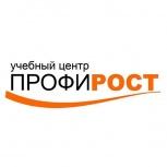 Бухгалтерское сопровождение ООО и ИП, Красноярск