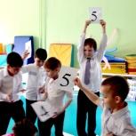 Выпускной в детском саду. Аниматоры на выпускной, Красноярск