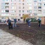 Услуги грузчиков разнорабочих, выполним любую работу, Красноярск