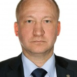 Адвокаты Красноярска. Коллегия адвокатов, Красноярск