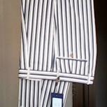 продам летние итальянские брюки, Красноярск
