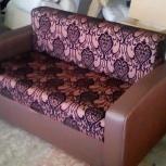 кресло-кровати, мини- диваны от производителя, Красноярск