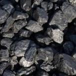 Купить каменный уголь, Красноярск