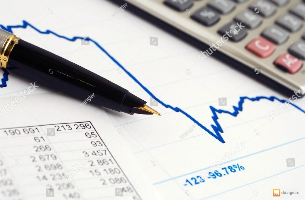 Регистрация ооо цены в красноярске что делать при смене адреса регистрации ип
