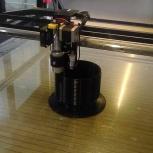 3d принтер для печати литейных форм, оснастки, прототипов и изделий, Красноярск