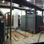 Отопление водоснабжение  инженерные сети, Красноярск