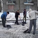 Разнорабочие в Красноярске, Красноярск