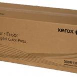 Фьюзер (200K) XEROX 700  XC 550 560 (008R13065), Красноярск
