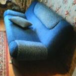 продам диван- книжка новый, Красноярск