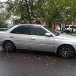 Долгосрочная аренда авто, Красноярск