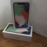 Apple iPhoneX,8,8+,7+, Красноярск