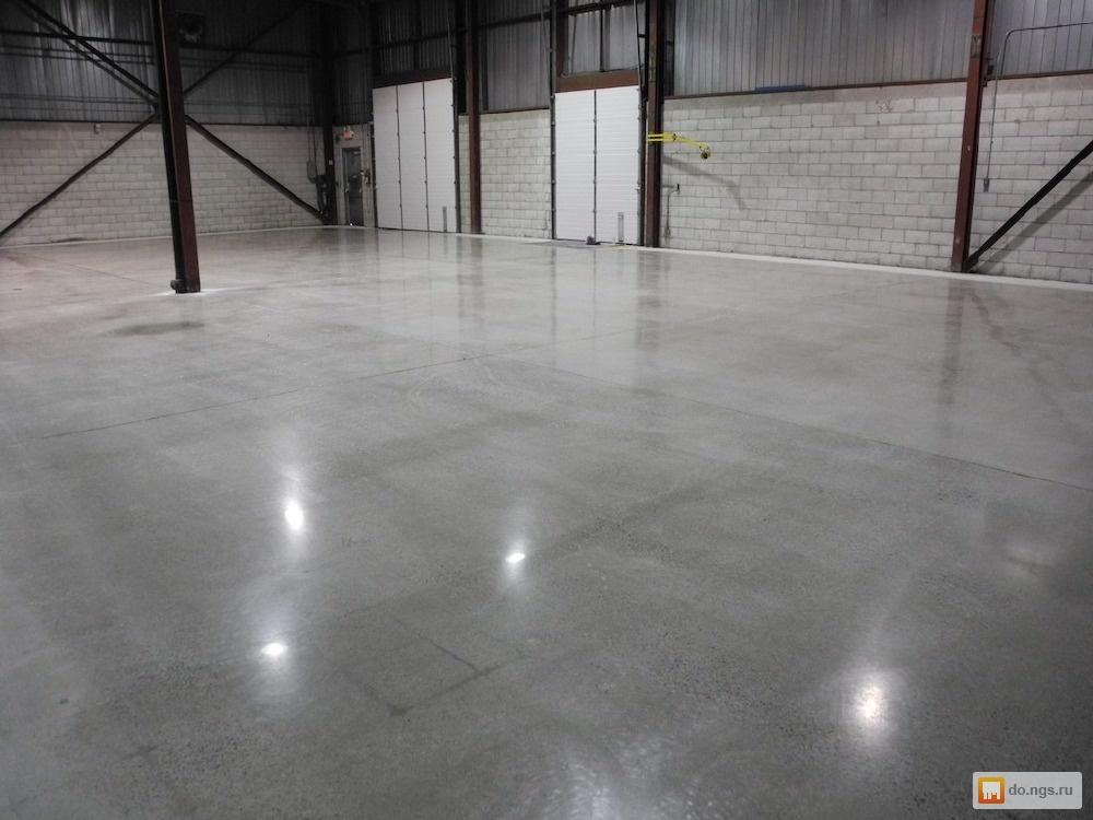 Полимерный бетон красноярск бетон марки виды