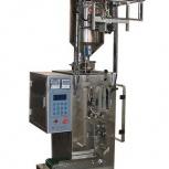 Автомат Dasong DXDL-60CH для фасовки жидких продуктов в пакет саше, Красноярск