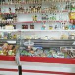Срочный выкуп любых стеллажей: торговых, складских, паллетныхо, Красноярск