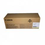 Драм-картридж Canon C-EXV16 GPR-20 Yellow (желтый), Красноярск