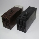 Куплю выключатели серии А3714,3716,3726,3793,3794,3796, Красноярск