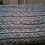 Детские одеяла (2шт), Красноярск