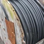 куплю кабель/провод с хранения и новый. остатки. крупный опт, Красноярск