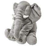 Купи слона!, Красноярск