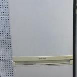 Холодильник (10326), Красноярск