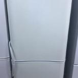 Холодильник (10291), Красноярск