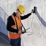 Техническое обследование и экспертиза промышленной безопасности зданий, Красноярск