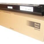 Тонер-картридж Xerox 700 700i 770 чёрный  (006R01379), Красноярск
