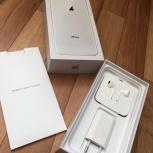 Продам 8 plus 64 g iphone, Красноярск