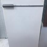 Холодильник (10252), Красноярск