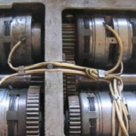 Автоматическая коробка передач АКП 209-32Р, Красноярск