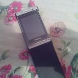 Телефон Nokia N98i нуждается в ремонте, Красноярск