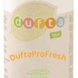 DuftaPRO-Fresh- для удаления неприятного запаха (Конц-т 1:300) -1 литр, Красноярск