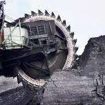 Продаем коксующийся уголь, Красноярск