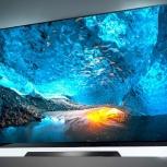 Выкуп телевизоров в любом состоянии, Красноярск