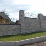 Малоэтажное строительство домов, бань, беседок, гаражей, заборов, Красноярск