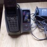 Радио телефон, Красноярск